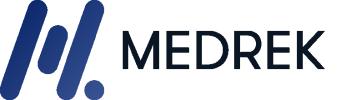 www.webmail.medrek.se